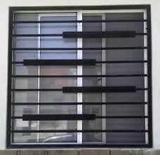 Resultado de imagen para herreria Home Window Grill Design, Iron Window Grill, Grill Gate Design, Window Grill Design Modern, Balcony Grill Design, Balcony Railing Design, Door Gate Design, Window Design, Steel Grill Design