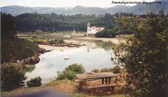 Niembro (Asturias)