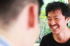 Kang Saneh, South Korean singer and musician