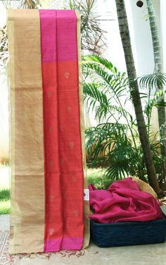 Bailou Matka Silk L02452 | Lakshmi
