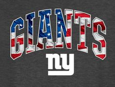 Check out all our New York Giants merchandise! New York Giants Logo, Yankees Logo, New York Giants Football, My Giants, Beast Of The East, Empire State Of Mind, Go Big Blue, Nfl Logo, G Man