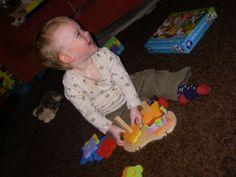 Edspire Festive Forecast: Star Stacker from Toyjeanius Kids Rugs, Stars, Kid Friendly Rugs, Sterne, Star, Nursery Rugs