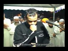 Salaat Al Taraweeh ~ Morocco Morocco, Music, Youtube, Food, Musica, Musik, Essen, Muziek, Meals