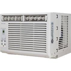 garrison mini split ductless heat pump 22k btu heat cool 230 frigidaire fra054xt7 5 000 btu window mounted mini room air conditioner frigidaire fra054xt7 5 000 btu window