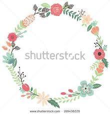 Resultado de imagen para shutterstock frames