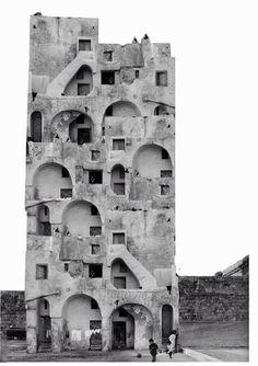 """""""a poetics of interpretation"""" by luca galofaro (IAN+),VIA: Cajon..."""