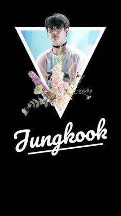 Jungkook wallpaper #3