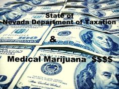 The 10:00am Medical Marijuana Excise Tax Workgroup Meeting scheduled for Monday, November 4, 2013 is Cancelled.