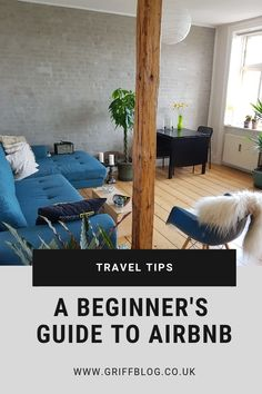 59 Best AIRBNB images in 2019   Travel advice, Travel Tips, Beaches