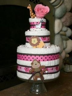 baby+shower+ideas+for+girls | Baby Shower Theme Ideas For Girls - Baby Shower - four Suggestions For ...