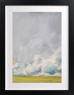 Click to see 'Mid-summertime' on Minted.com