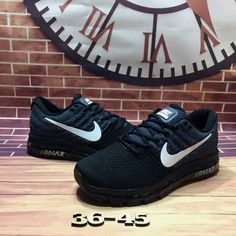 bf6b15ce0b6 Fashionable Sneakers Shoes  sneakershoes