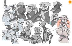 https://www.artstation.com/artwork/sketches-1-d85b6746-c9e9-4307-a446-a0399200ba2d