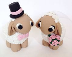 Sea Turtles Wedding Cake Topper Choose Your by topofthecake