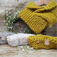 Boot Toppers- Mustard by Hurd & Co. These fashion boot toppers are a perfect finish to any country outfit, they simply frame the boot by sitting just below the knee. Chunky Knitwear, Boot Toppers, Wellies Boots, Boot Cuffs, Country Outfits, Ethical Fashion, Fashion Boots, Luxury Branding, Gifts For Him