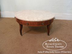 Weiman Vintage Regency Neo Classical by BucksEstateTraders on Etsy