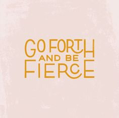 Be fierce quotes Words Quotes, Wise Words, Me Quotes, Motivational Quotes, Inspirational Quotes, Motivational Wallpaper, Wallpaper Quotes, Sport Quotes, Pretty Words