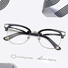 8c212d6192 邮件 - lesleytanaka hotmail.com. Lesleytanaka · eyeglasses · S l1600 Insight