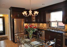 love the backsplash.  kitchen1.jpg 800×556 pixels