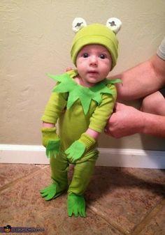 A Lovely Lark: Even More DIY Halloween Costume Ideas for Kids | best stuff