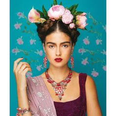 """Alaya Bar, nella """"realtà"""" di Frida Kahlo ❤ liked on Polyvore featuring home, kitchen & dining and bar tools"""