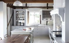bianco eclipsia marble kitchen