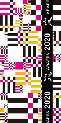 Bigbang, Album, Logos, Logo, Card Book