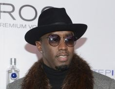 Diddy Arrested After Fight With UCLA Football Coach
