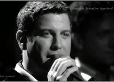 Beautiful black and white shot of Séb shared to FB by @parisizambard and Amazing Sébastien Izambard Fans #sebsoloalbum #teamseb #sebdivo #sifcofficial #ildivofansforcharity #sebastien #izambard #sebastienizambard #ildivo #ildivoofficial #ildivoamorypasion #sebontour #ildivotour #singer #band #musician #music #concert #composer #producer #artist #french #handsome #france #instamusic #amazingmusic #amazingvoice #greatvoice #tenor #teamizambard