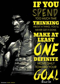 Connect with this designer on Dribbble, the best place for designers to gain inspiration, feedback, community, and jobs worldwide. Bruce Lee Art, Bruce Lee Martial Arts, Bruce Lee Quotes, Fitness Inspiration, Motivation Inspiration, Arnold Schwarzenegger, Black Background Quotes, Eminem, Wisdom Quotes