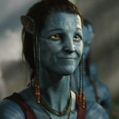 Pandora Jewelry OFF!>> How Sigourney Weaver is Back in the Avatar Movies Stephen Lang, Michelle Rodriguez, Pixar Movies, Movie Characters, Zoe Saldana, Avatar Film, Avatar James Cameron, Avatar Poster, Man In Black
