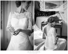 bryllup fotograf kobenhavn | fotograf københavn | Bryllups lokaler københavn | fotograf priser i københavn |_0019