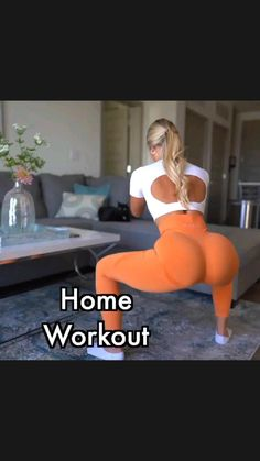 Jump Workout, Hamstring Workout, Gym Workout Videos, Fitness Workout For Women, Fitness Goals, Fitness Tips, Fitness Motivation, Cheer Workouts, Workout Routines