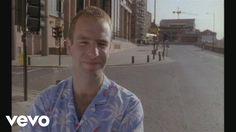 Robson & Jerome - So Far... So Good Documentary (Pt. 3)