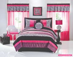 Bedding Collections For Ladies Bedroom Concepts - http://www.bedroomdesignz.com/bedroom-furniture/bedding-collections-for-ladies-bedroom-concepts.html