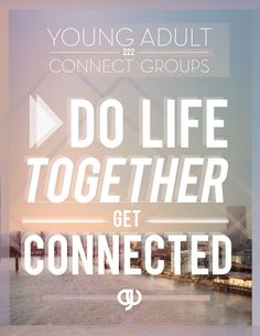 small group promo by Lydia Ekeroth, via Behance Spiritual Life, Small Groups, Prayers, Spirituality, Behance, Prayer, Spiritual, Beans
