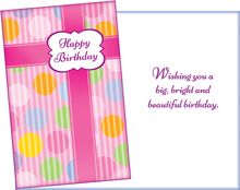 stockwellgreetings wholesale greeting cards