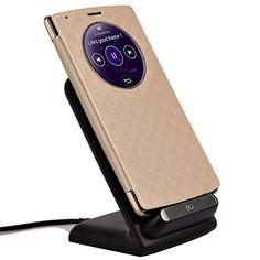 >60usd ,get 6usd off for Lg g4 wireless charging product http://www.amazon.com/dp/B00ZFGJR3A/ref=cm_sw_r_pi_dp_Vrrbwb1A1EPHQ
