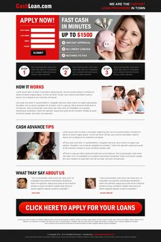 fast loans dating internet service