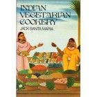 Indian Vegetarian Cookery - or any other Jack Santa Maria book - classic hippy-style. Hippy Style, I Love Him, My Love, 70s Hippie, Cookery Books, My Wish List, Better Love, Santa Maria, Book Collection