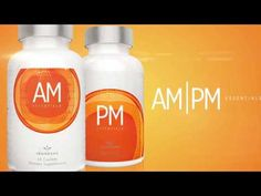 Y E S  The Youth Enhancement System von Jeunesse Global