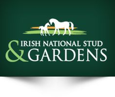 Visitors - Tourist Attractions in Kildare - Irish National Stud - Tourism