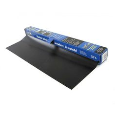 Magic Blackout Sheets A1 10 Sheets - Paper - Flip Charts - Conference Supplies & Presentation Equipment - Office Supplies