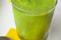 Nutribullet Recipes can resorting to diet and healthy food are among the ways.That people find well effective in staying fit especially with Nutribullet Recipes. Detox Smoothies, Energy Smoothies, Healthy Smoothies, Healthy Drinks, Green Smoothies, Healthy Lunches, Breakfast Smoothies, Healthy Treats, Yummy Drinks