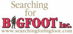 Searching For Bigfoot:Investigation  From Leeds, Maine