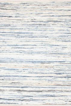 Denim Rag Woven Cotton Rug | Cottage Home® - The Denim Rag Woven Cotton Rug is a reversible cottage style rug that adds a dash of color to any space. It offers subdued tones and enhances any decor.
