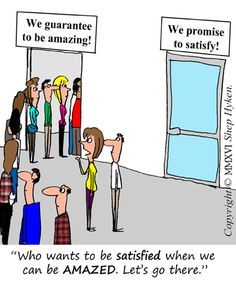 260 best business cartoons and blog images on pinterest in 2018