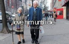 Inspiring picture before i die, bucket list, cute, love, love till the end. Find the picture to your taste! Bucket List Before I Die, Life List, 4 Life, To Infinity And Beyond, Six Feet Under, So Little Time, Just In Case, Things To Do, Girly Things