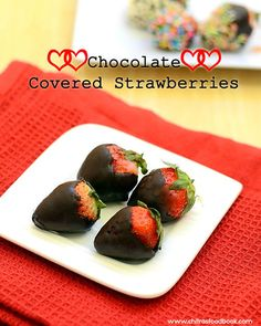 Birthday party recipes menu ideas indian party food items list chocolate covered strawberries valentine day specialvalentines daychocolate covered strawberriesindian food recipesfamous forumfinder Choice Image