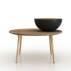 coffee bowl